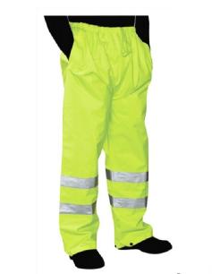 C16921G Class E Thermal Pants