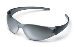 CheckMate Safety Glasses - CheckMate