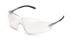 S2119 SAFETY GLASSES - Outdoor/Indoor Lens
