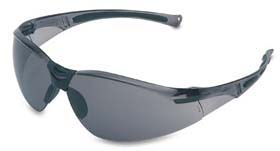 A800 Series Safety Glasses - A800 Series