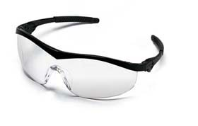 Storm Safety Glasses - Storm