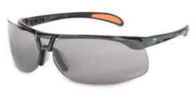 Uvex Protg Safety Glasses - Uvex Protg