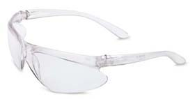 A400 Series Safety Glasses - A400 Series