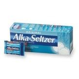 Alka Seltzer 72/bx