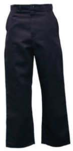 Stanco Classic FR Nomex Work Pants