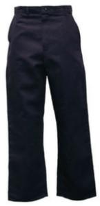 Stanco Classic FR UltraSoft Work Pants