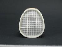 Gerson G01 Organic Vapor Cartridge