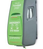 Fendall 2000 Eyewash Station 32-002000-0000