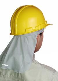 Hard-Hat Liner_1