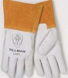 John Tillman Company 1328 TIG Welders Gloves, Pair