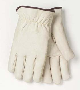 1422 Drivers Gloves