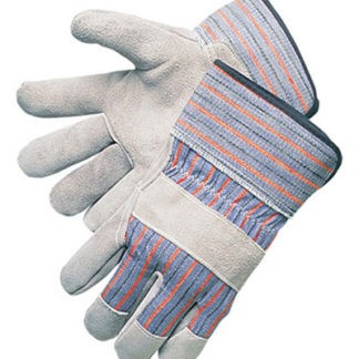 Landscaping & Gardening Safety Gloves