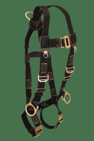 FALLTECH WeldTech Harnesses