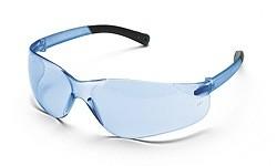 Bearkat Safety Glasses