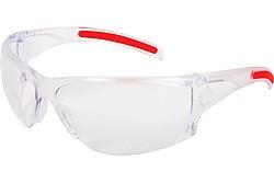 HellKat Safety Glasses