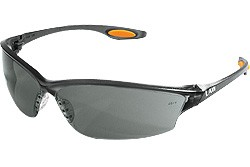 Law Safety Glasses