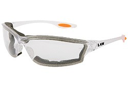 Electrical Work Safety Glasses