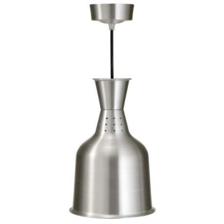 lampe chauffante infrarouge lucy