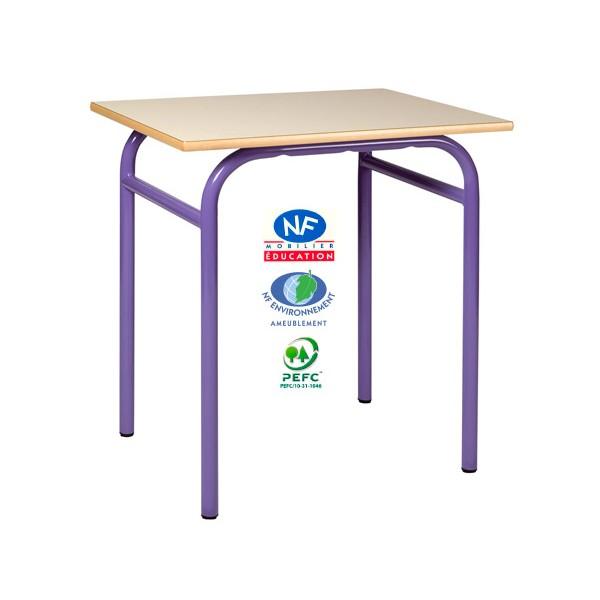 tout le mobilier et l equipement pour l education