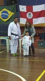 troca-de-faixa-karate-equipe-fenix-curitiba-07