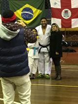 troca-de-faixa-karate-equipe-fenix-curitiba-09