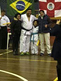 troca-de-faixa-karate-equipe-fenix-curitiba-14