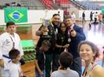 campeonato-brasileiro-karate-goju-ryu-ikga-2018-sp-geracao-saude-equipe-fenix-karate-15