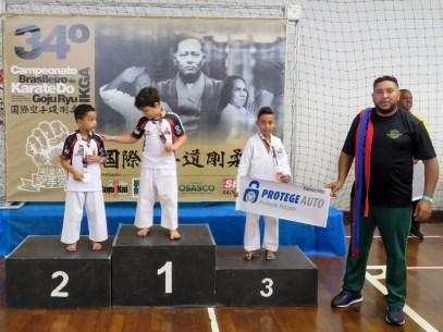 campeonato-brasileiro-karate-goju-ryu-ikga-2018-sp-geracao-saude-equipe-fenix-karate-53