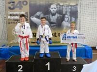 campeonato-brasileiro-karate-goju-ryu-ikga-2018-sp-geracao-saude-equipe-fenix-karate-69