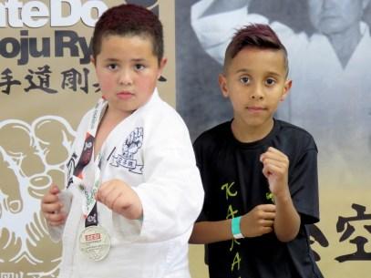 campeonato-brasileiro-karate-goju-ryu-ikga-2018-sp-geracao-saude-equipe-fenix-karate-78