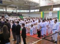 campeonato-brasileiro-karate-goju-ryu-ikga-2018-sp-geracao-saude-equipe-fenix-karate-81