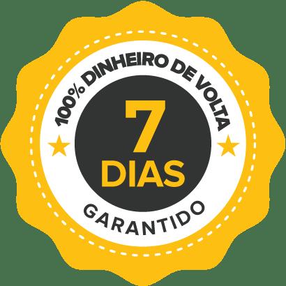 garantia-7-dia-3