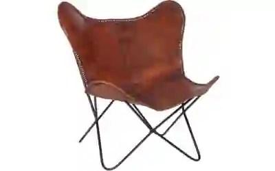 fauteuil pop up cecilia