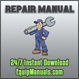 EquipManuals Manual Download
