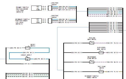 20072009 International LoneStar, ProStar Wiring Diagram Manual  EquipManuals