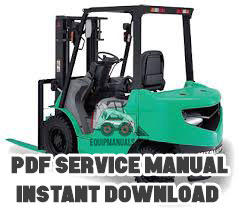 mitsubishi-forklift-service-manual-pdf-download