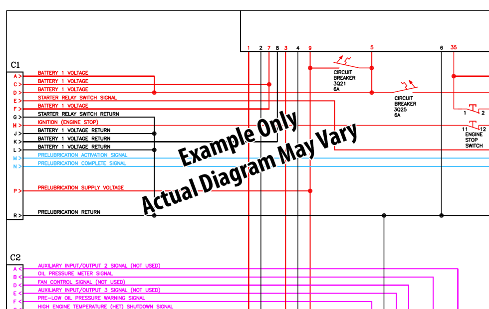 DIAGRAM] 2011 International Maxxforce Wiring Diagram FULL Version HD  Quality Wiring Diagram - DICTIONARYCLASSDIAGRAM.LAQUILAWEB.ITWiring And Fuse Image - laquilaweb.it