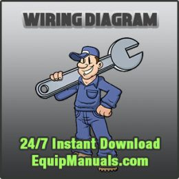wiring diagram electrical schematic PDF download