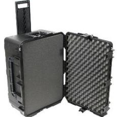 SKB Rolling & Carrying Cases