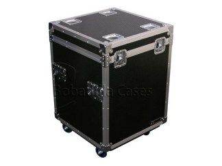 WIL40-Shipping & Road ATA Top Loading Cases