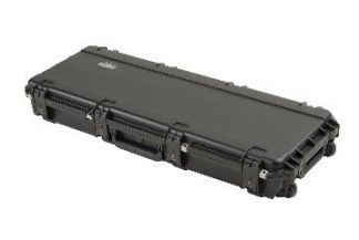 "SKCase_i4214-5B-E Mil-Std Waterproof Case 5"" Deep"