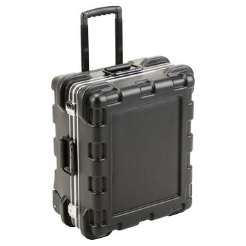 SK007-3SK-1913MR Cases with Retractable Handles