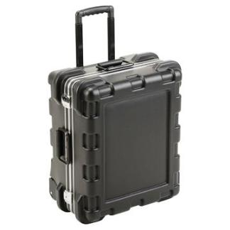 SK011-3SK-1916MR Cases with Retractable Handles