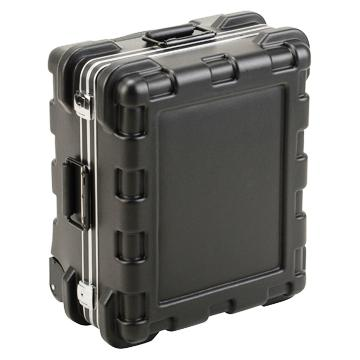 SK013-3SK-2114MR Cases with Retractable Handles