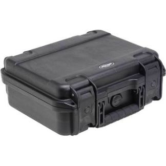 SK031_3i-1610-5B Mil-Std Waterproof Case with Interior Options