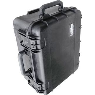 SK045_3i-1914-8B Mil-Std Waterproof Case w/Interior Options