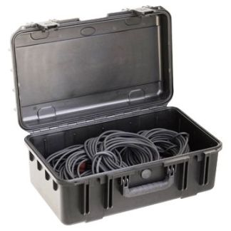 SK060_3i-2011-8B Mil-Std Waterproof Case with Interior Options