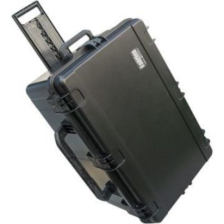 SK095_3i-2222-12B Mil-Std Waterproof Case with Interior Options