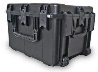 SK092_3i-2317-14B Mil-Std Waterproof Case with Interior Options