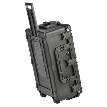 SK117_3i-2918-10B Mil-Std Waterproof Case with Interior Options